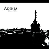 Adikia