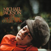 Michael Jackson: The  Motown Collection