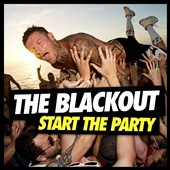The Blackout: Start the Party