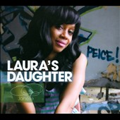 Janelle Ja: Laura's Daughter [Single] [Digipak]
