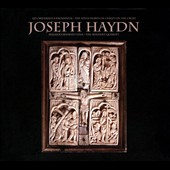 Joseph Haydn: The Seven Last Words of Christ on the Cross; Quartets, Op. 51/1-7 / The Skálholt Quartet
