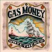 Gas Money: Untethered