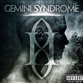 Gemini Syndrome: Lux [PA]