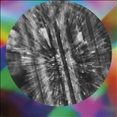 Four Tet: Beautiful Rewind [Digipak]