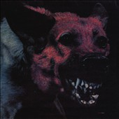 Protomartyr: Under Color of Official Right [Digipak]