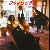 Odyssey (Disco): Happy Together [Expanded Edition]