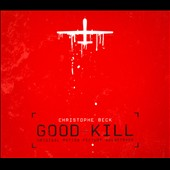 Good Kill [Original Motion Picture Soundtrack]