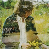 Ryley Walker: Primrose Green [Digipak]