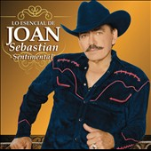 Joan Sebastian: Sentimental
