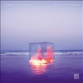 James Supercave: Better Strange [2/12]