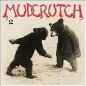 Mudcrutch: 2 [5/20]