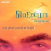 Bluezeum: Put Your Mind on Hold *