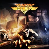 Bonfire: Byte the Bullet [3/24]
