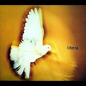 Libera