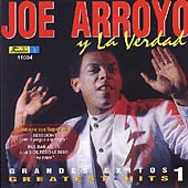 Joe Arroyo: Grandes Exitos