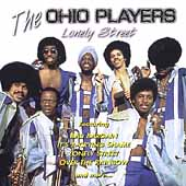 Ohio Players: Lonely Street