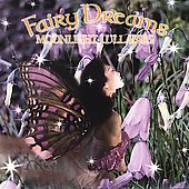 Fairy Dreams: Fairy Dreams: Moonlight Lullabies
