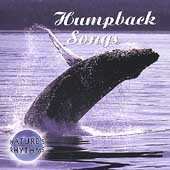 Nature's Rhythms: Nature's Rhythms: Humpback Songs