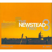 Romanza / The Newstead Trio