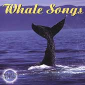 Nature's Rhythms: Nature's Rhythms: Whale Songs