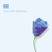 Chill with Debussy
