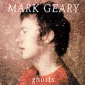 Mark Geary: Ghosts