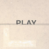 Larsen: Play [Digipak]