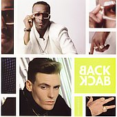 MC Hammer: Back to Back Hits: MC Hammer/Vanilla Ice [1998]