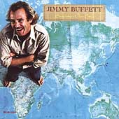 Jimmy Buffett: Somewhere Over China