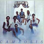 Cameo: Cameosis