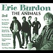 The Animals: Animals [Goldies Box Set] [Box]
