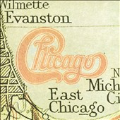 Chicago: Chicago XI [Bonus Tracks] [Remaster]