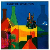 Fairport Convention: Tippler's Tales