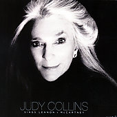 Judy Collins: Judy Collins Sings Lennon & McCartney [Digipak]
