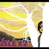 Jenny Hoyston: Isle Of
