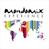 Various Artists: Mondomix Experience