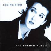 Céline Dion: The French Album