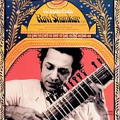 Ravi Shankar: The Sounds of India