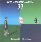 Imaginary Lines: 33