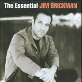 Jim Brickman: The Essential Jim Brickman