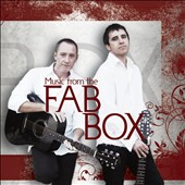 Fab Box: Music from the Fab Box