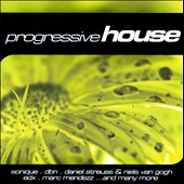 Various Artists: Progressive House [ZYX Music]