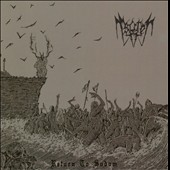 Heav/Tsorer: Return to Sodom
