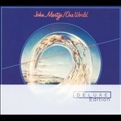 John Martyn: One World [Deluxe Edition]