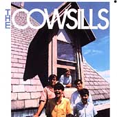 The Cowsills: The Cowsills