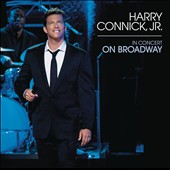 Harry Connick, Jr.: In Concert on Broadway