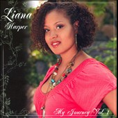 Liana Harper: My Journey, Vol. 1