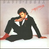 David Essex: Stage Struck [Bonus Tracks]