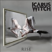 Icarus Witch: Rise *