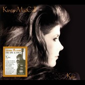 Kirsty MacColl: Kite [Bonus CD] [Bonus Tracks] [Remastered]